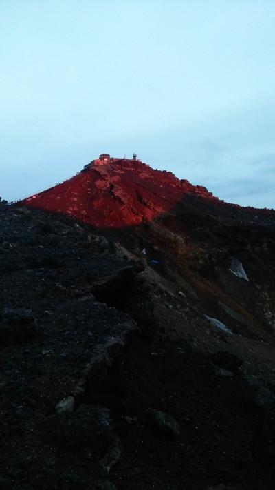 140822富士山写真10