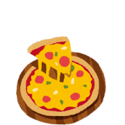 food_pizza1.png
