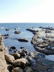 江の島11