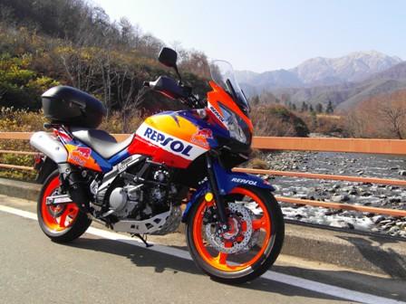 SDC10946_20101123091300.jpg