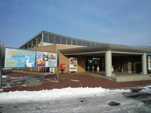 20130113-4