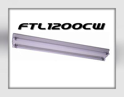 ftl1200cw007.jpg