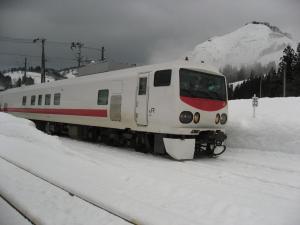 Easti-D100209