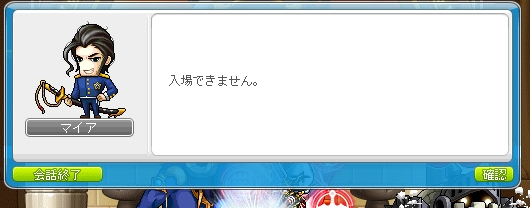 blog1007.jpg