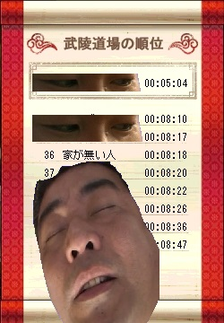 blog1011.jpg
