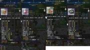 blog1017.jpg