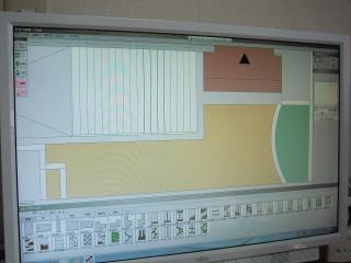 DSCF1125.jpg