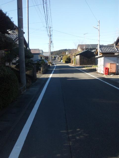 130110_142005.jpg