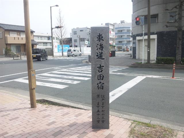 130320_101659.jpg