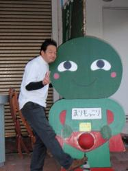 コピー ~ 09,9,20北海道旅行 069