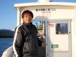コピー ~ 09,9,20北海道旅行 065