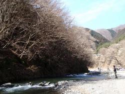 コピー ~ 09,3.7 小菅川渓流解禁 001