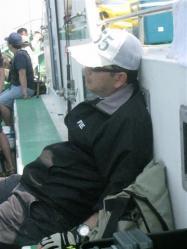 コピー ~ 6月12日 島きち丸 008