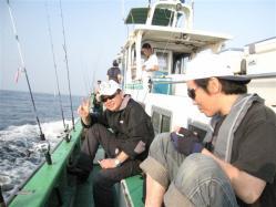 6月12日 島きち丸 006