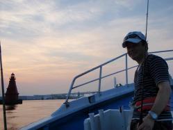 コピー ~ 2010.7.25 東京湾口ブリ 004