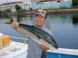 コピー ~ 2010.7.25 東京湾口ブリ 034