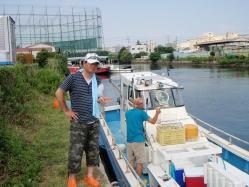 コピー ~ 2010.7.25 東京湾口ブリ 032