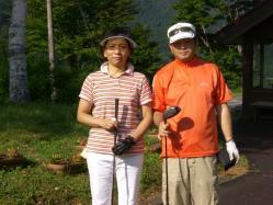 2006,夏休み 016