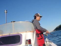 コピー ~ 2010.11.3湾奥シーバスボート操船 003