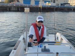 コピー ~ 2010.11.3湾奥シーバスボート操船 008