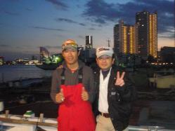 コピー ~ 2010.11.3湾奥シーバスボート操船 011