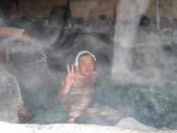 コピー ~ 2011,かね吉一とう庵家族旅行 032