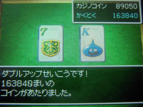 DSCN1471_convert_20100213222642.jpg