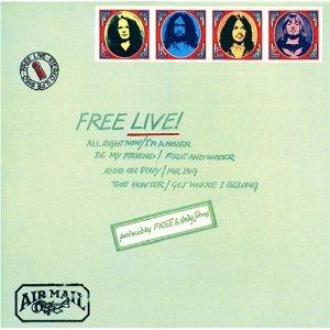 free_live+7.jpg