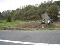 20110424-095511.jpg