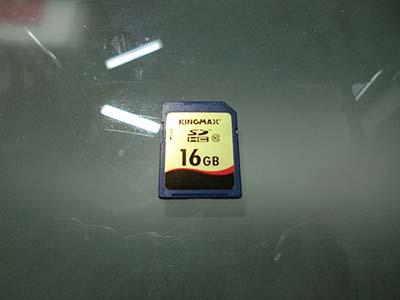 141027CIMG1577.jpg