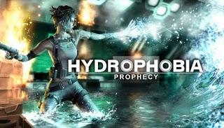 Hydrophobia-Prophecy2.jpg