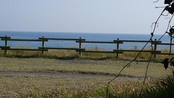 物件から徒歩3分で柳島海岸 ...