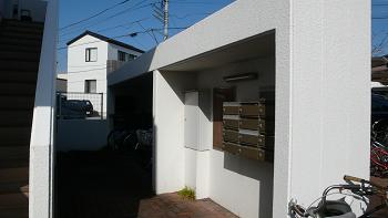 sP1440618.jpg
