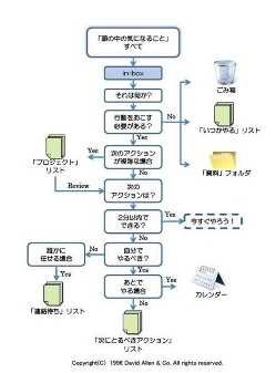 Baidu IME_2013-5-4_2-10-21