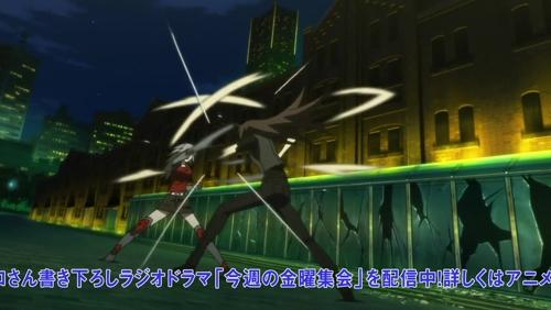 [한샛-Raws] Maji de Watashi ni Koishinasai!- 08 (D-TVK 1280x720 x264 AAC).mp4_000158992