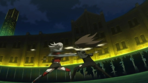 [한샛-Raws] Maji de Watashi ni Koishinasai!- 08 (D-TVK 1280x720 x264 AAC).mp4_000242617