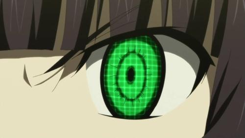 [한샛-Raws] Maji de Watashi ni Koishinasai!- 08 (D-TVK 1280x720 x264 AAC).mp4_000500374
