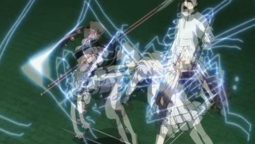 [한샛-Raws] Maji de Watashi ni Koishinasai!- 08 (D-TVK 1280x720 x264 AAC).mp4_001016098
