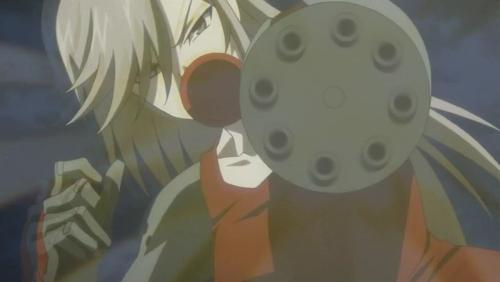 [한샛-Raws] Maji de Watashi ni Koishinasai!- 08 (D-TVK 1280x720 x264 AAC).mp4_001074823