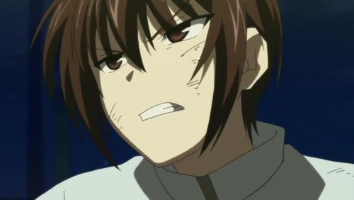 [한샛-Raws] Maji de Watashi ni Koishinasai!- 08 (D-TVK 1280x720 x264 AAC).mp4_001178635