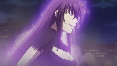 [한샛-Raws] Maji de Watashi ni Koishinasai!- 08 (D-TVK 1280x720 x264 AAC).mp4_001181388