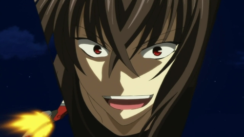 [한샛-Raws] Maji de Watashi ni Koishinasai!- 08 (D-TVK 1280x720 x264 AAC).mp4_001248956