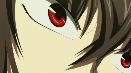 [한샛-Raws] Maji de Watashi ni Koishinasai!- 08 (D-TVK 1280x720 x264 AAC).mp4_001275857