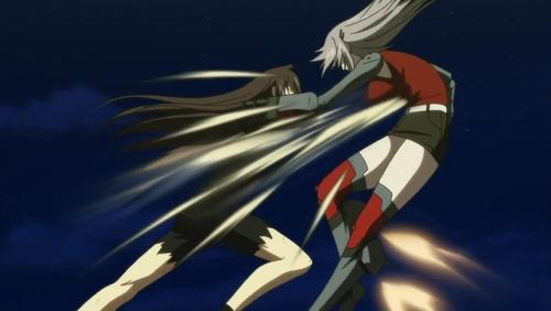 [한샛-Raws] Maji de Watashi ni Koishinasai!- 08 (D-TVK 1280x720 x264 AAC).mp4_001274523