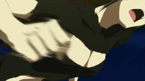[한샛-Raws] Maji de Watashi ni Koishinasai!- 08 (D-TVK 1280x720 x264 AAC).mp4_001276191