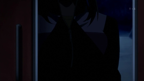[Zero-Raws] Mirai Nikki - 08 (TVS 1280x720 x264 AAC).mp4_001154820