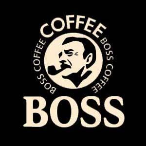 boss.jpeg