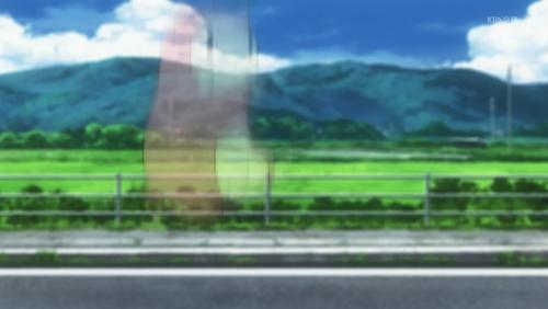 natsu4-47.jpg