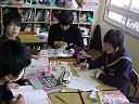 MVC-004S_20100426174155.jpg