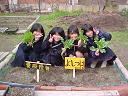 MVC-011S_20100217190850.jpg